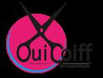 Ouicoiff